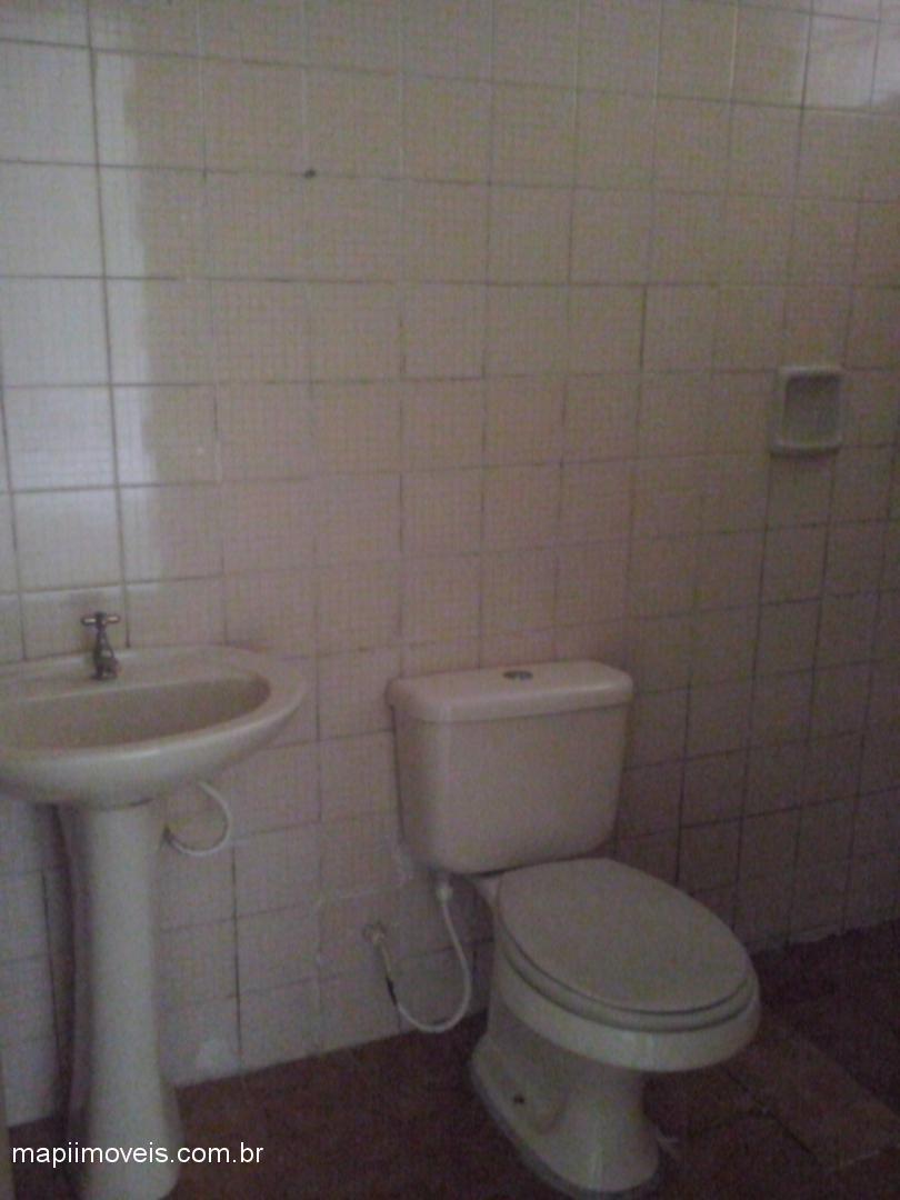 Mapi Imóveis - Apto 1 Dorm, Boa Vista (354406) - Foto 9