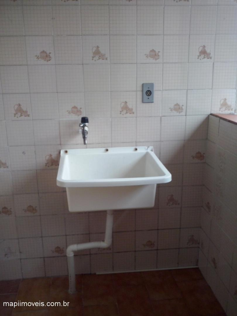 Mapi Imóveis - Apto 1 Dorm, Boa Vista (354406) - Foto 8