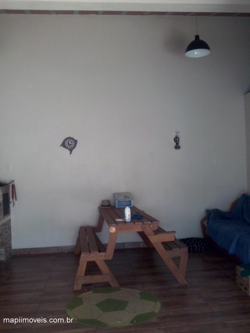 Mapi Imóveis - Casa 4 Dorm, Canudos, Novo Hamburgo - Foto 4