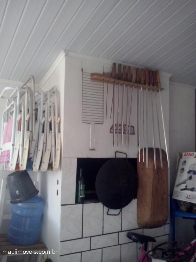 Mapi Imóveis - Casa 2 Dorm, Canudos, Novo Hamburgo - Foto 10