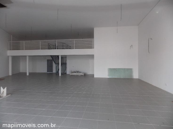 Mapi Imóveis - Casa, Vila Rosa, Novo Hamburgo - Foto 2