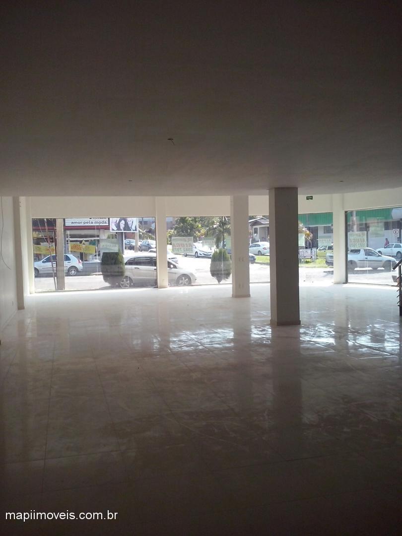 Casa, Rincão dos Ilhéus, Estancia Velha (357276) - Foto 10