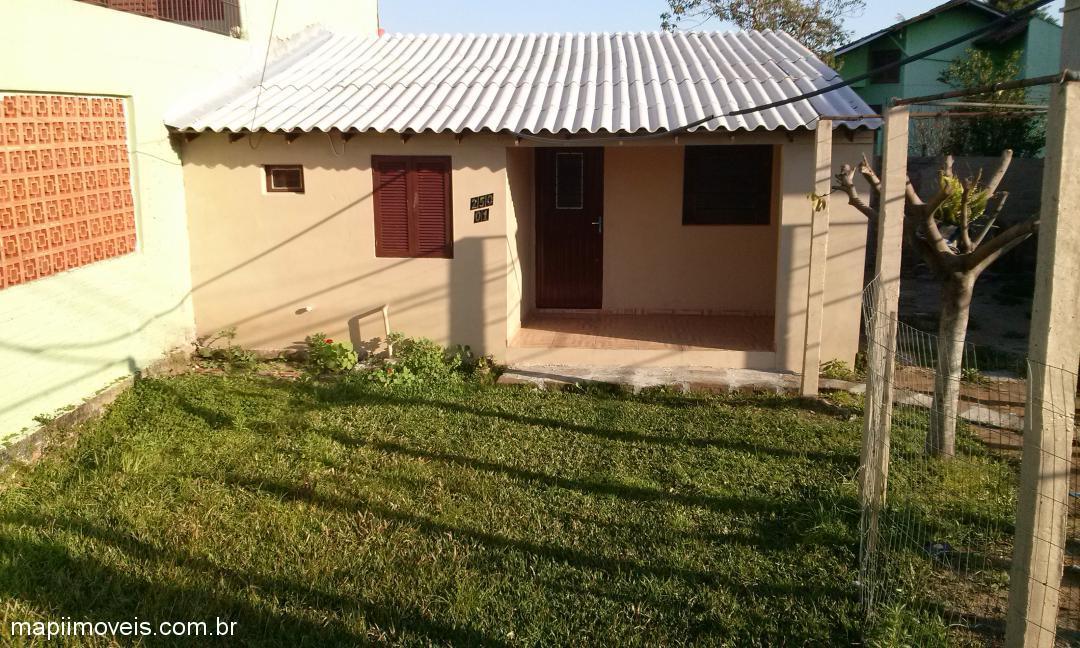 Mapi Imóveis - Casa 2 Dorm, Liberdade (357408) - Foto 9