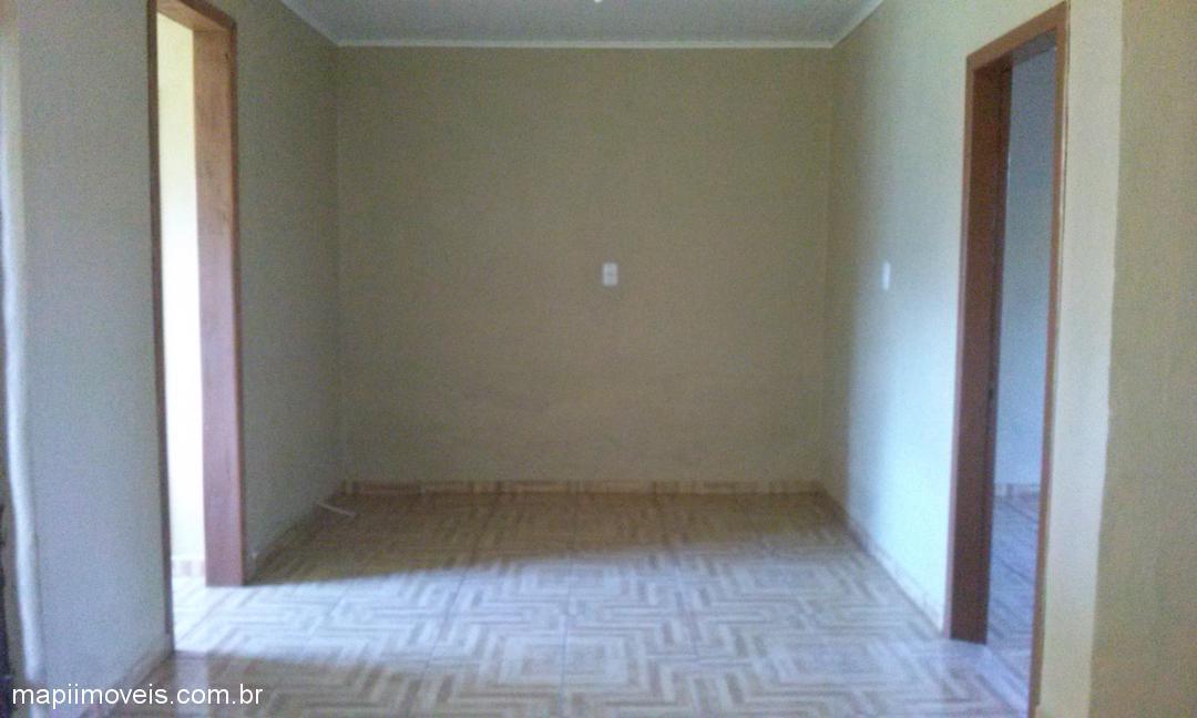 Mapi Imóveis - Casa 2 Dorm, Liberdade (357408) - Foto 8