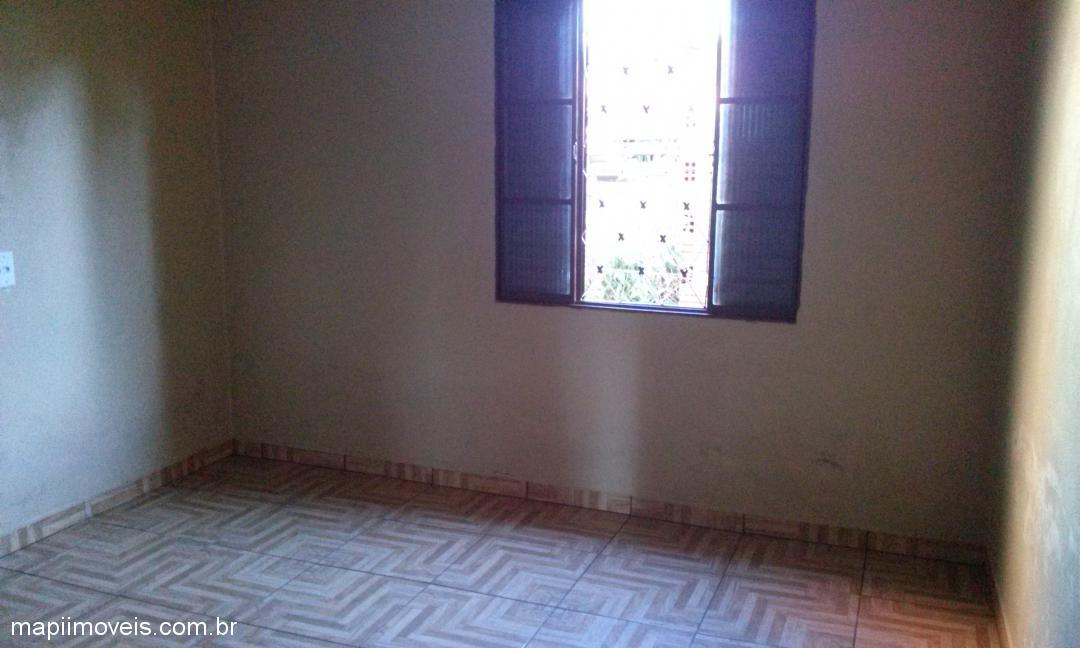 Mapi Imóveis - Casa 2 Dorm, Liberdade (357408) - Foto 7