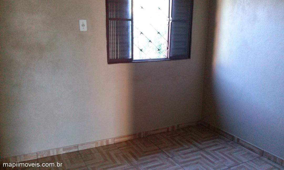 Mapi Imóveis - Casa 2 Dorm, Liberdade (357408) - Foto 6