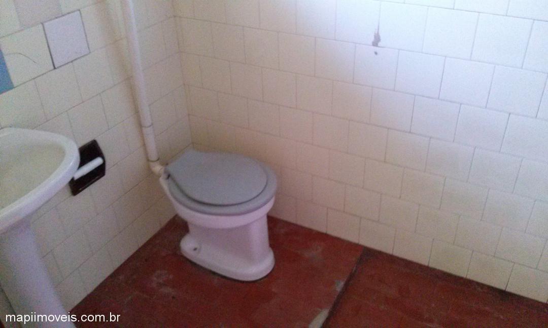 Mapi Imóveis - Casa 2 Dorm, Liberdade (357408) - Foto 5