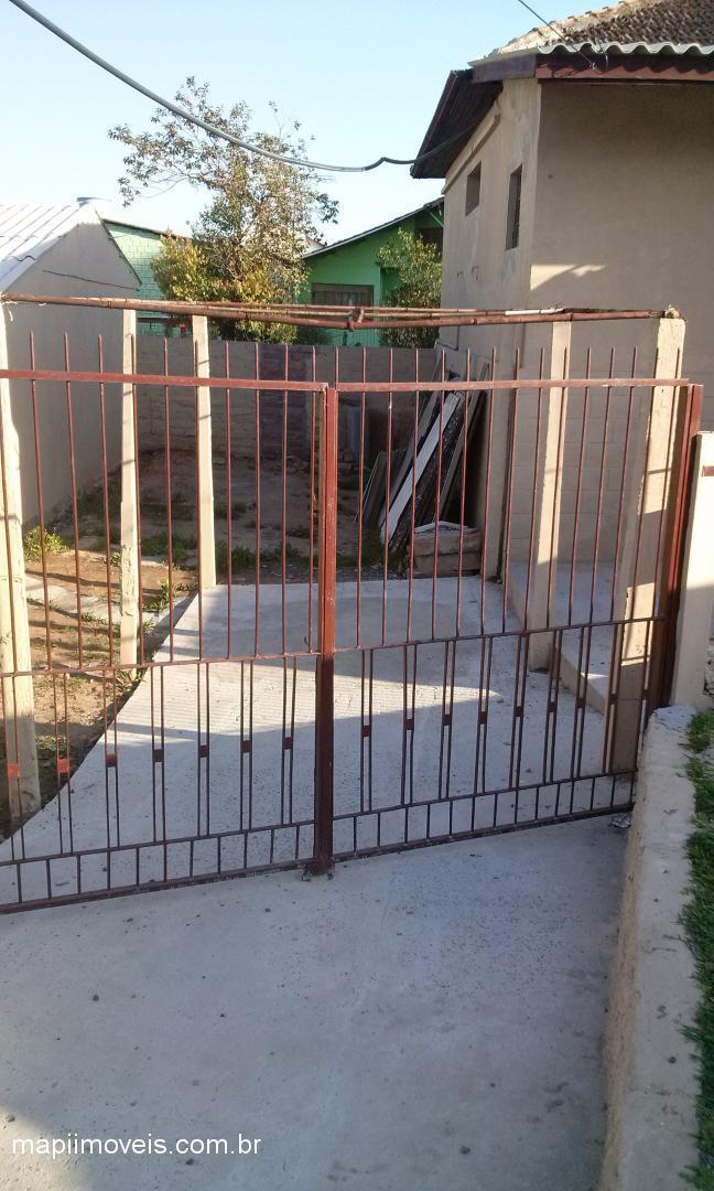 Mapi Imóveis - Casa 2 Dorm, Liberdade (357408) - Foto 4