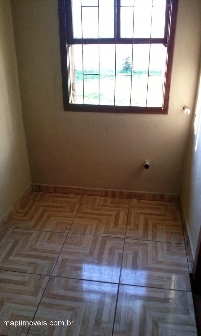 Mapi Imóveis - Casa 2 Dorm, Liberdade (357408)