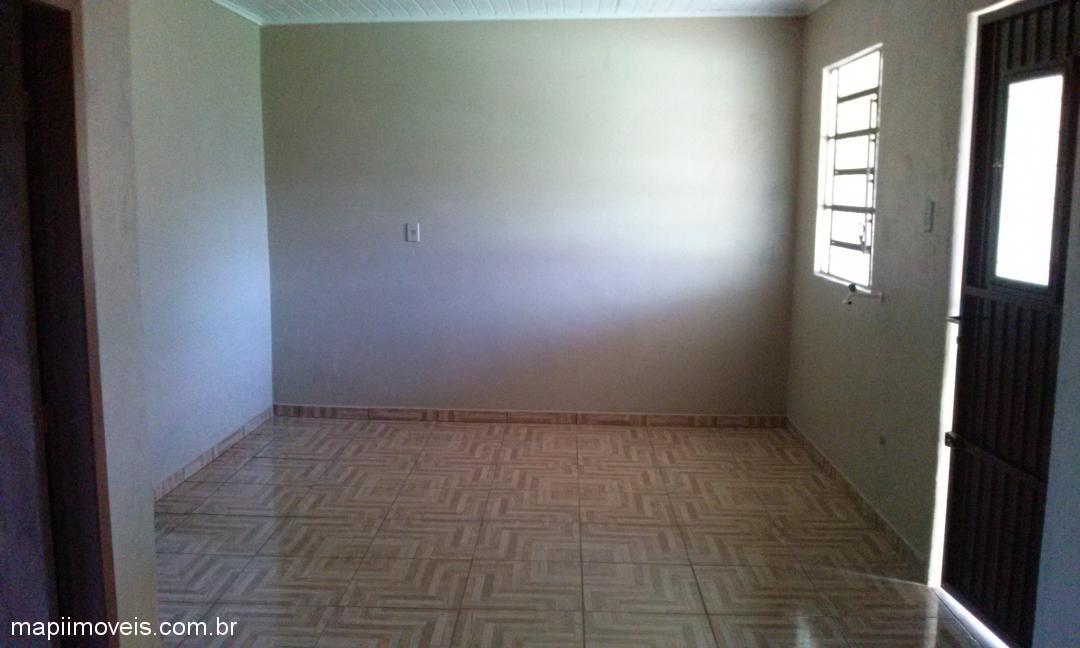 Mapi Imóveis - Casa 2 Dorm, Liberdade (357408) - Foto 3