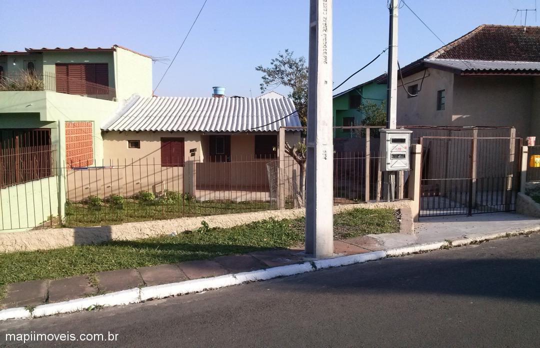 Mapi Imóveis - Casa 2 Dorm, Liberdade (357408) - Foto 2