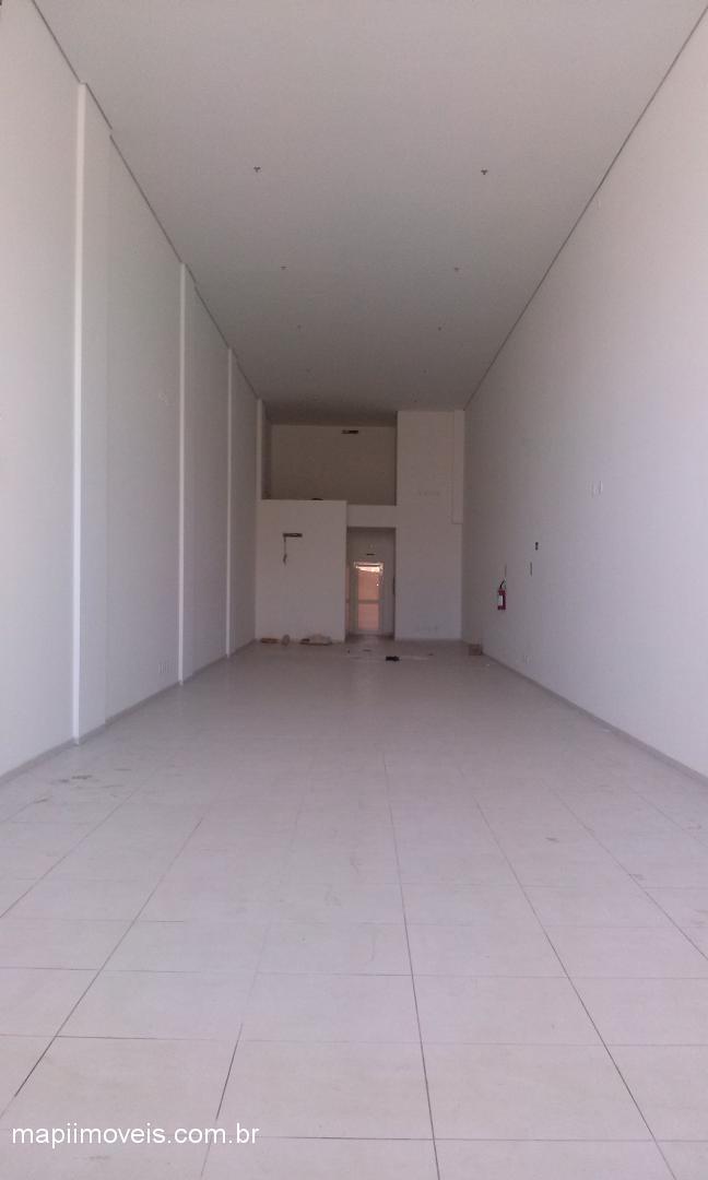 Mapi Imóveis - Casa, Centro, Novo Hamburgo - Foto 5