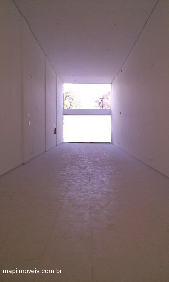 Mapi Imóveis - Casa, Centro, Novo Hamburgo - Foto 4