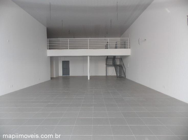 Casa, Centro, Novo Hamburgo (357413) - Foto 3