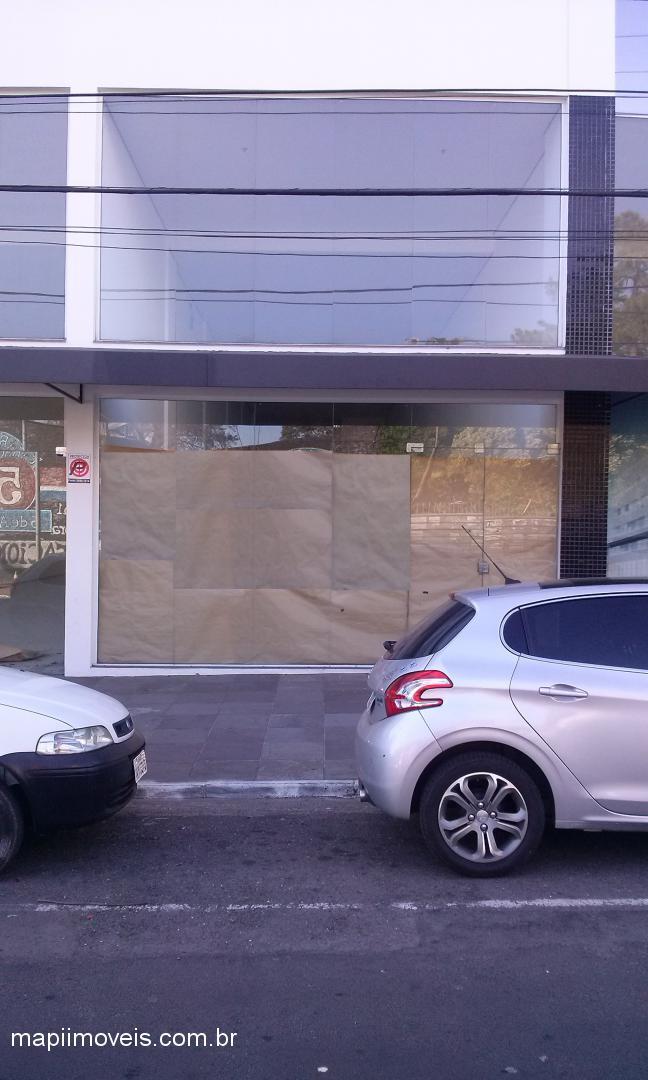 Imóvel: Mapi Imóveis - Casa, Centro, Novo Hamburgo