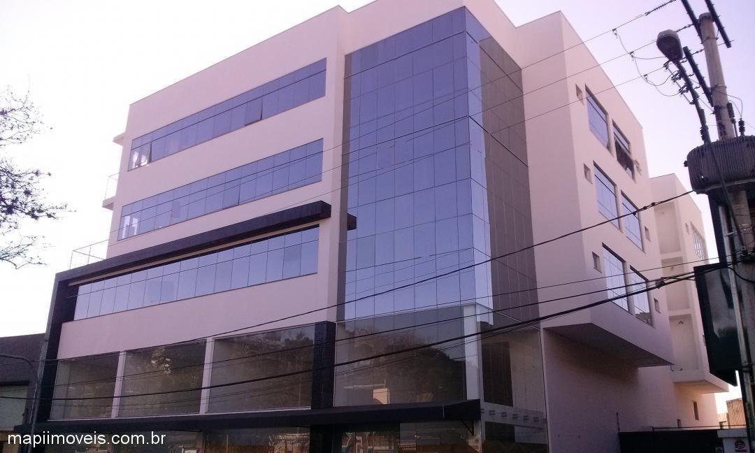 Imóvel: Casa, Rio Branco, Novo Hamburgo (357530)