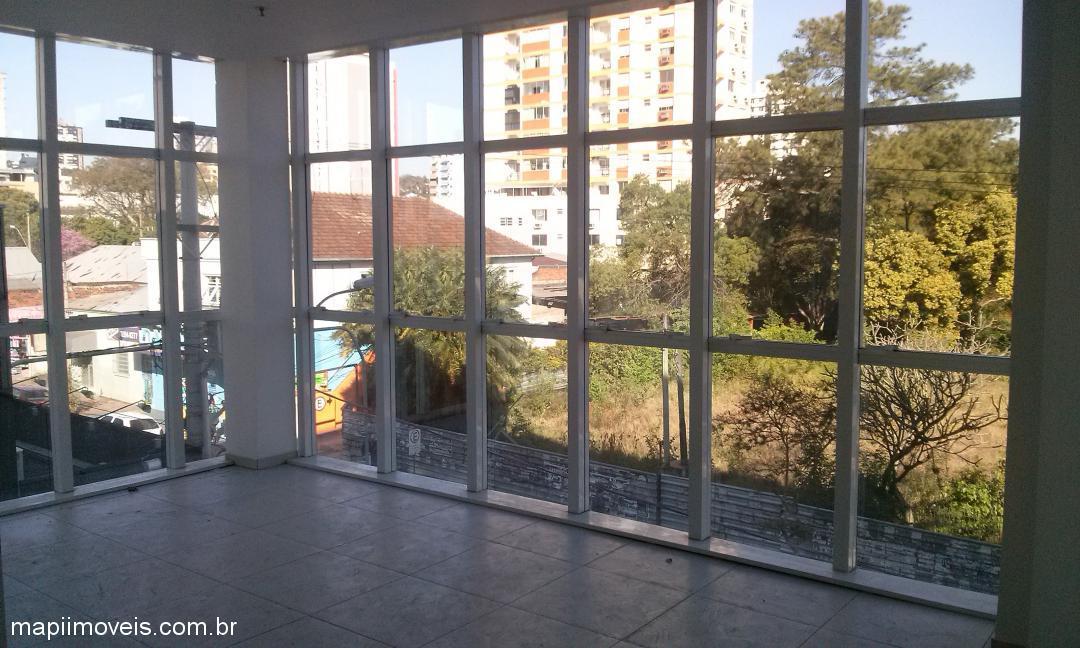 Mapi Imóveis - Casa, Rio Branco, Novo Hamburgo - Foto 7