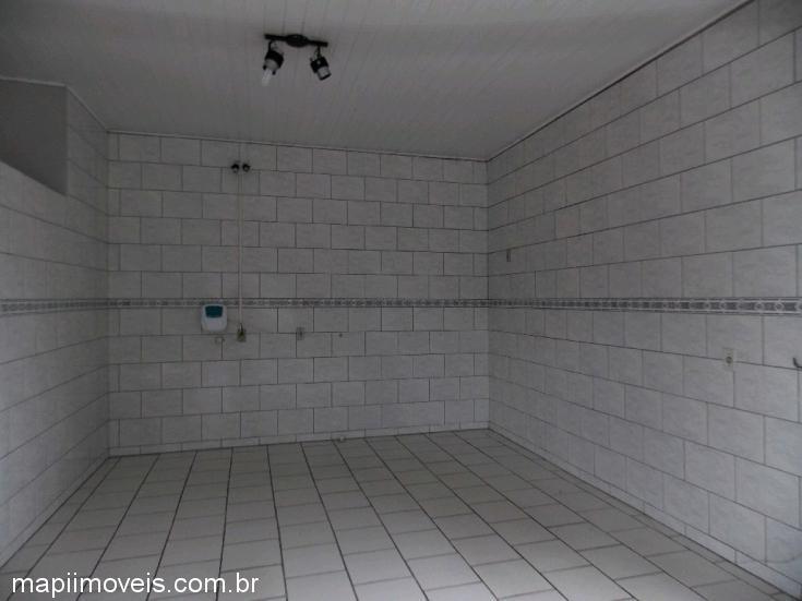 Mapi Imóveis - Casa, Rondônia, Novo Hamburgo - Foto 9