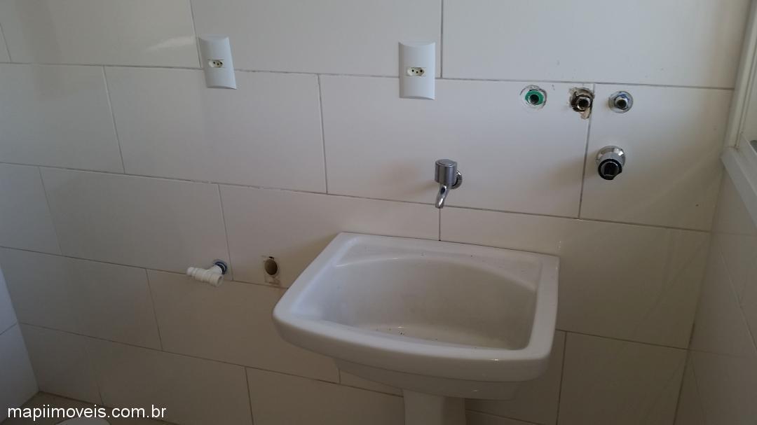 Mapi Imóveis - Apto 2 Dorm, Centro, Estancia Velha - Foto 10