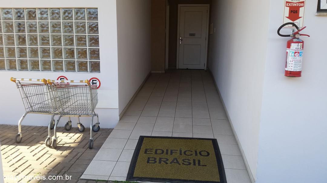 Mapi Imóveis - Apto 2 Dorm, Centro, Estancia Velha - Foto 3
