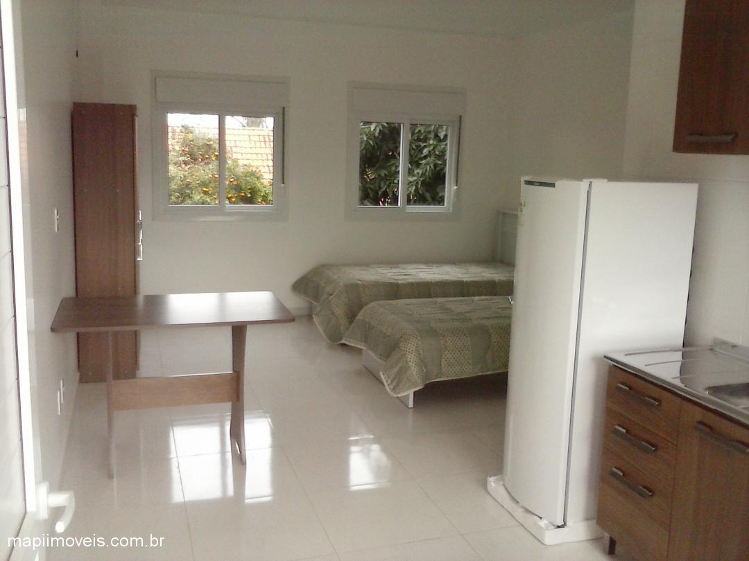 Mapi Imóveis - Casa 1 Dorm, Vila Nova (359398) - Foto 5
