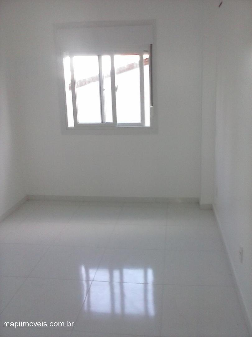 Mapi Imóveis - Casa 1 Dorm, Vila Nova (359398) - Foto 3