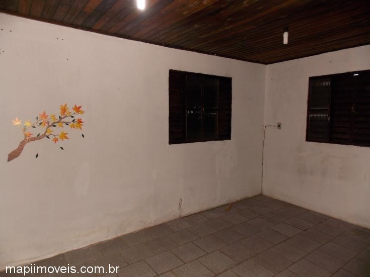 Mapi Imóveis - Casa 2 Dorm, Canudos, Novo Hamburgo - Foto 5