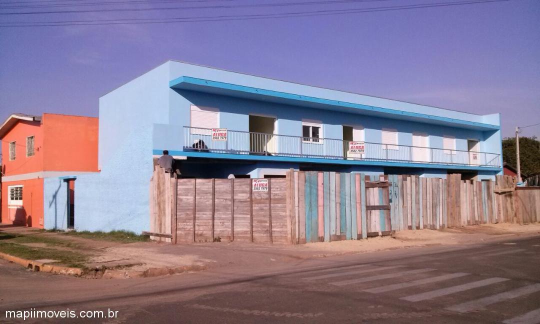 Mapi Imóveis - Apto 2 Dorm, Santo Afonso (363295) - Foto 9