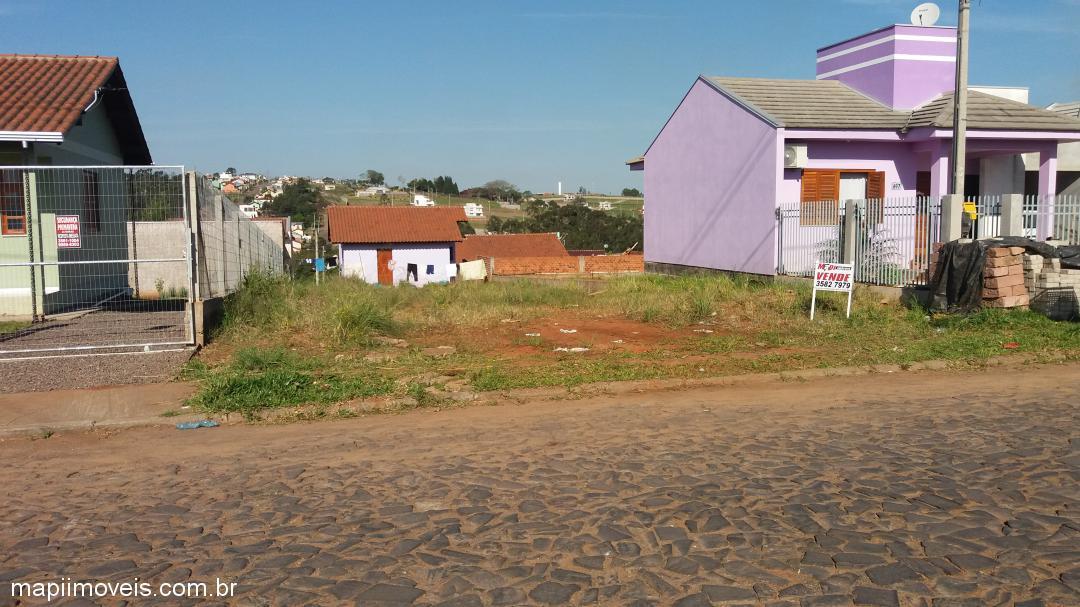 Imóvel: Mapi Imóveis - Casa, Lago Azul, Estancia Velha