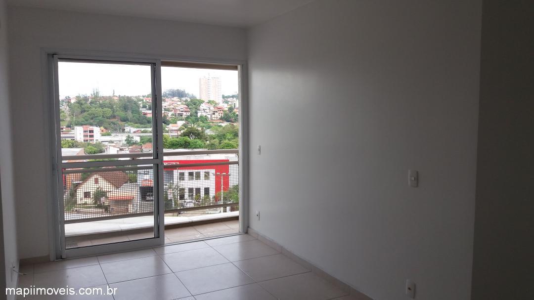 Mapi Imóveis - Apto 2 Dorm, Pátria Nova (363551) - Foto 7