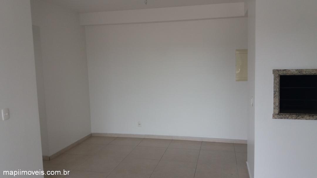 Mapi Imóveis - Apto 2 Dorm, Pátria Nova (363551) - Foto 6