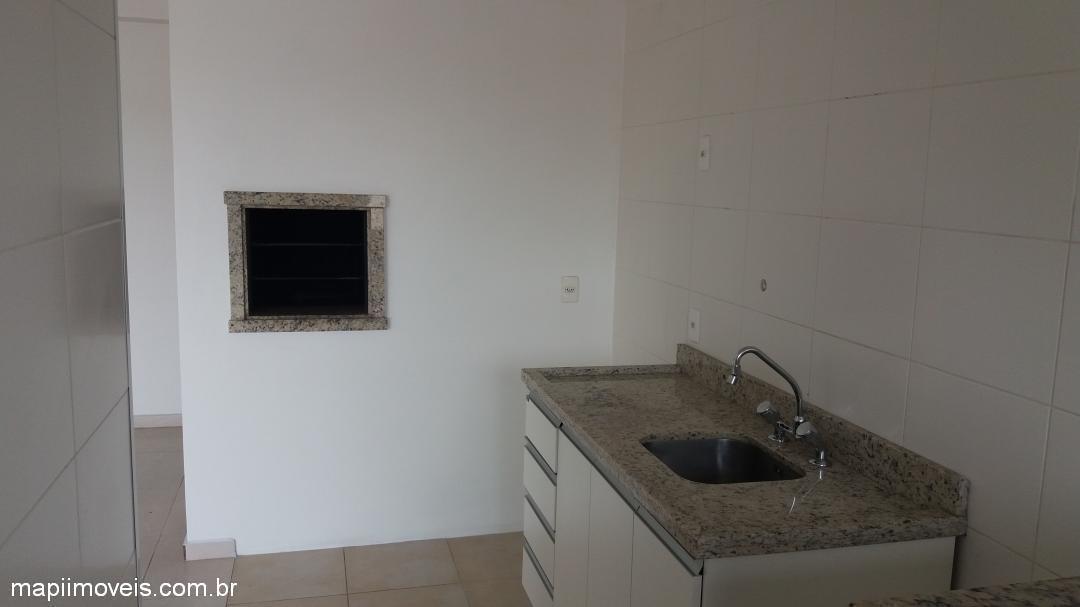 Mapi Imóveis - Apto 2 Dorm, Pátria Nova (363551) - Foto 5