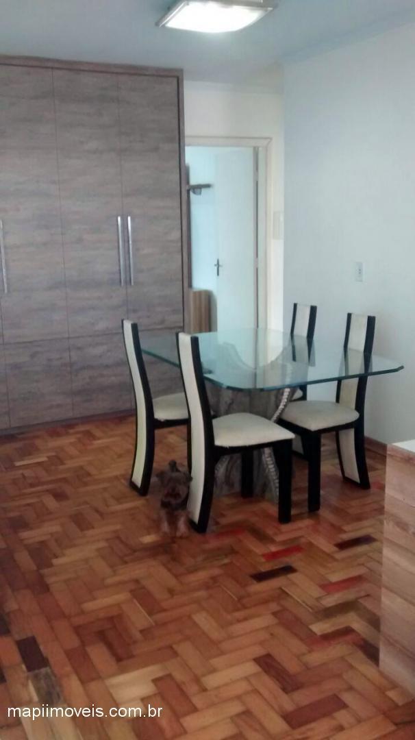 Mapi Imóveis - Casa 2 Dorm, Santo André (364445) - Foto 5