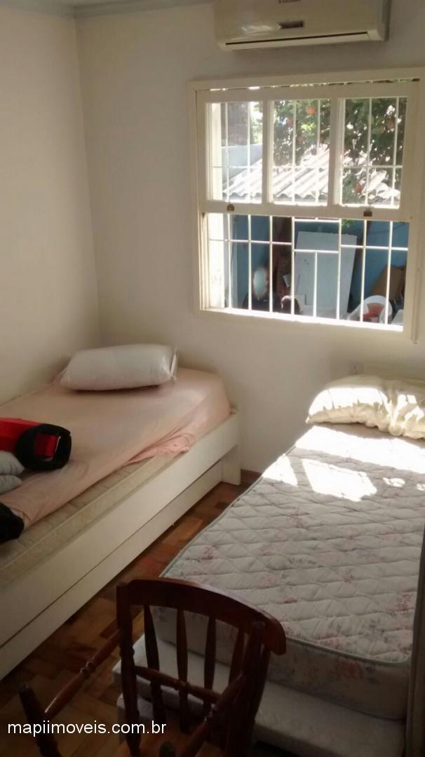 Mapi Imóveis - Casa 2 Dorm, Santo André (364445) - Foto 3