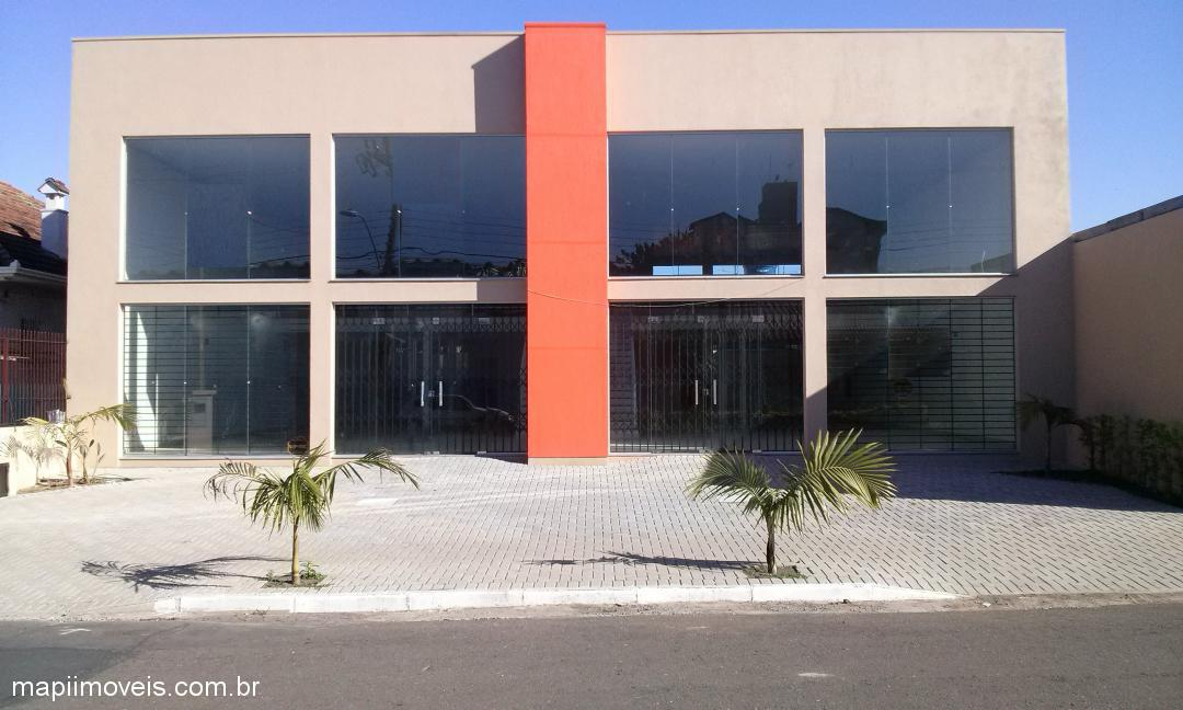 Casa, Rio Branco, Novo Hamburgo (365149)