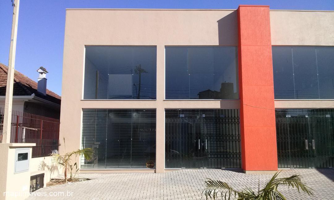 Casa, Rio Branco, Novo Hamburgo (365149) - Foto 3