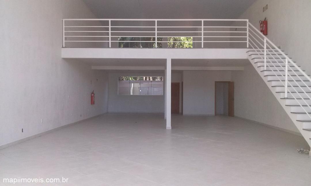 Casa, Rio Branco, Novo Hamburgo (365149) - Foto 2