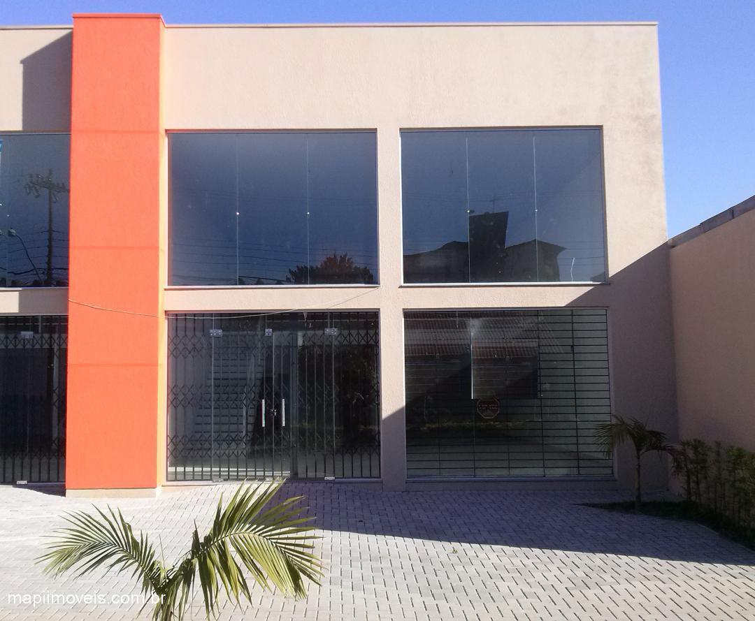 Casa, Rio Branco, Novo Hamburgo (365180) - Foto 3