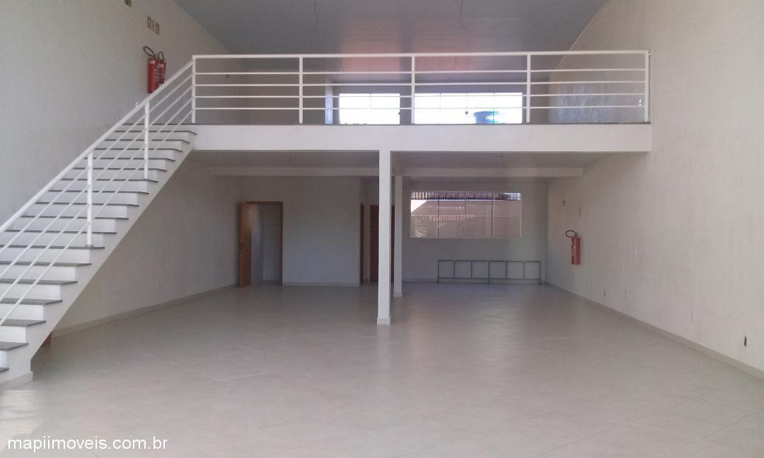 Casa, Rio Branco, Novo Hamburgo (365180) - Foto 2