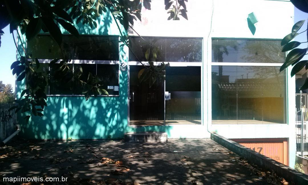 Mapi Imóveis - Casa, Rondônia, Novo Hamburgo