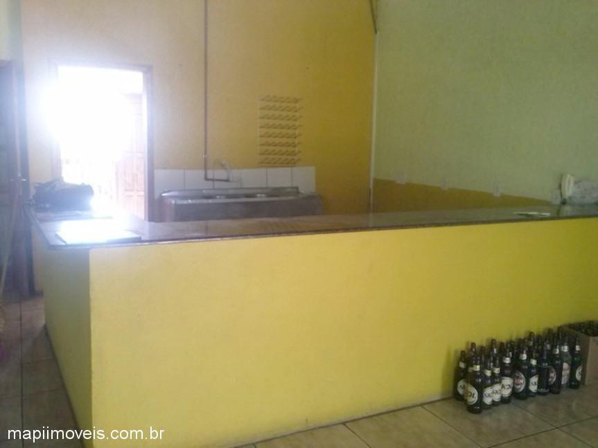 Mapi Imóveis - Casa, Rondônia, Novo Hamburgo - Foto 10