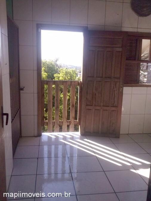 Mapi Imóveis - Casa, Rondônia, Novo Hamburgo - Foto 5