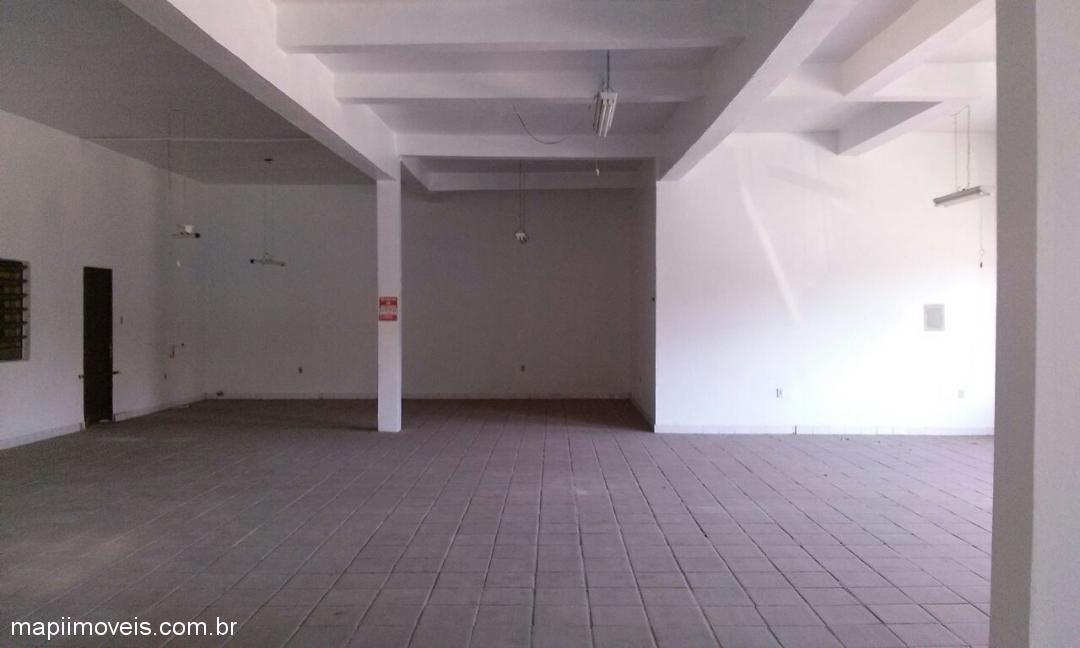 Mapi Imóveis - Casa, Ouro Branco, Novo Hamburgo - Foto 4