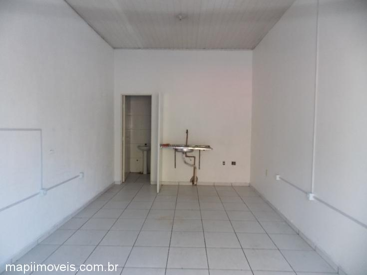 Mapi Imóveis - Casa, São José, São Leopoldo