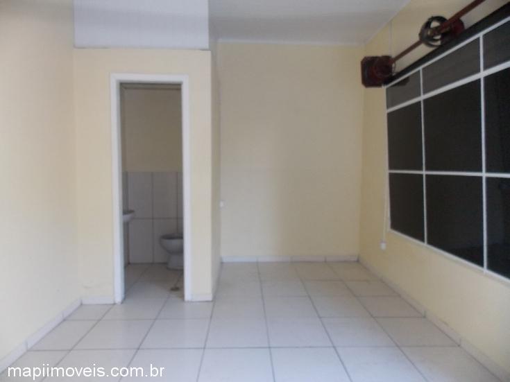 Casa, São José, São Leopoldo (367287) - Foto 5