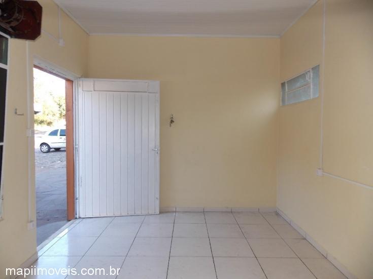 Casa, São José, São Leopoldo (367287) - Foto 4