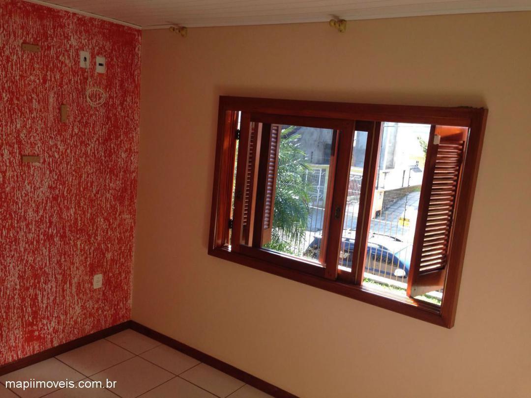 Mapi Imóveis - Casa 3 Dorm, Bella Vista (367641)