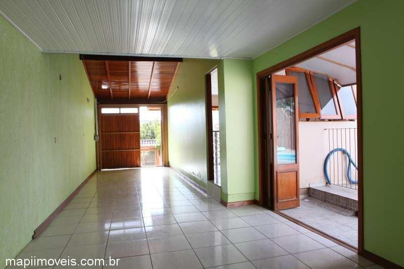 Mapi Imóveis - Casa 3 Dorm, Bella Vista (367641) - Foto 9