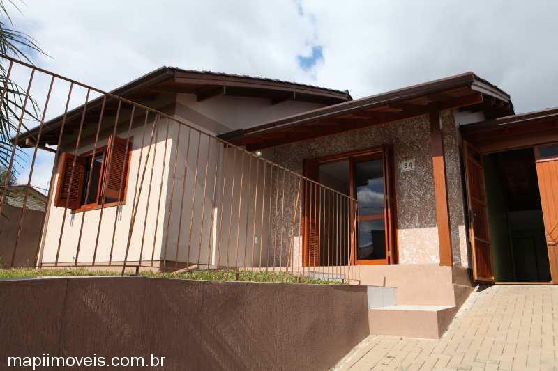 Mapi Imóveis - Casa 3 Dorm, Bella Vista (367641) - Foto 8