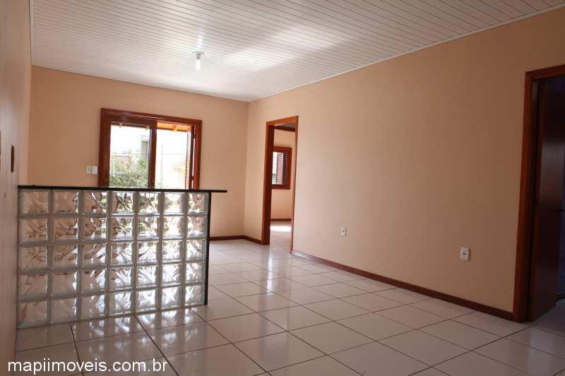 Mapi Imóveis - Casa 3 Dorm, Bella Vista (367641) - Foto 6